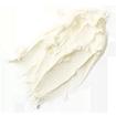 Butter Braid - Cream Cheese