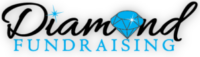Diamond Fundraising