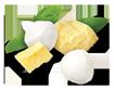 Butter Braid - 4 Cheese