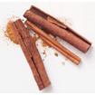 Butter Braid - Cinnamon